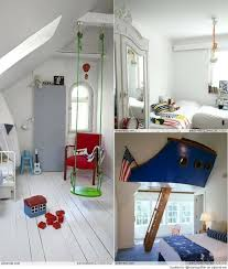 Children S Rooms 452 Best Children U0027s Room U0026 Classroom Ideas Images On