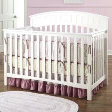 Graco Convertible Crib Recall Graco Convertible Cribs Graco Somerset Convertible Crib Parts