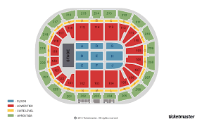 leeds arena floor plan tickets joe bonamassa manchester at ticketmaster