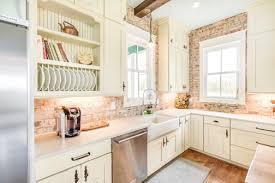 what hardware for white kitchen cabinets trends we white cabinets black hardware wellborn