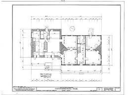 dutch colonial house plans 14 dutch colonial house plans detailed blueprints american antique