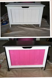 Girls Bedroom Zebra And Pink 81 Best Cp3po U0027s Room Bits U0026 Bobs Images On Pinterest Girls