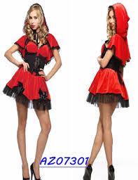 spirit halloween aurora co popular red hood cosplay buy cheap red hood cosplay lots from
