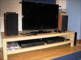 Fireplace Entertainment Center Costco by Living Room Entertainment Center Wall Unit For 60 Inch Tv