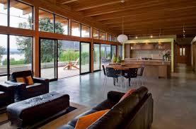 pacific northwest design northwest modern home photos portland or hammer