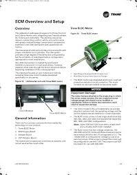 trane cabinet unit heater trane uni fan coil and force flo installation maintenance manual unt