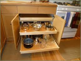 Kitchen Cabinets Canada Full Shelf Or Base Mounting Is The Easiest Method Of Installing