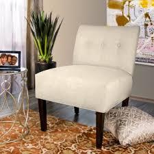 orange accent chairs hayneedle