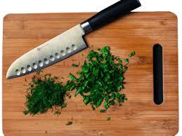 cuisiniste kehl achetez une cuisine en allemagne le frontalier malin