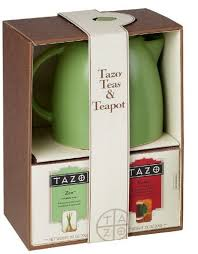 food gift sets 34 best packaging honey tea gift sets images on