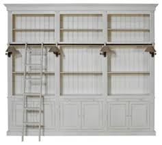 Double Bookcase 24 Awesome Bookcases And Cabinets Yvotube Com