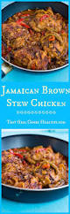 best 25 jamaican food recipes ideas on pinterest jamaican