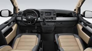 volkswagen multivan business volkswagen multivan цена 2017 купить новый фольксваген мультивен