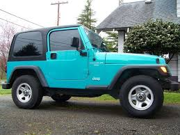 baby blue jeep wrangler best 25 blue jeep ideas on jeep wrangler gas mileage
