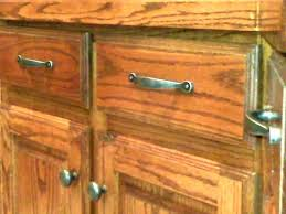 rustic cabinet pulls and knobs kitchen cabinet hardware rustic rustic kitchen cabinet hardware and