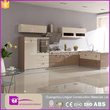 New Cabinet Doors For Kitchen Kitchen Cabinet Door Wholesale Kitchen Cabinet Suppliers Alibaba