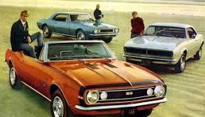 1967 chevy camaro 1967 chevy camaro chevrolets