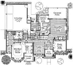 English Style House Plans by English Country Style House Plans Results Page 1
