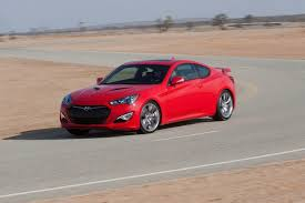 hyundai genesis two door 2016 hyundai genesis coupe specifications pictures prices