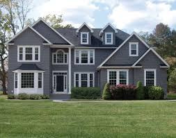 best home siding design tool ideas amazing home design privit us