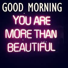 Good Morning Beautiful Meme - 195 best good morning darling images on pinterest bonjour