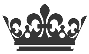 vector crown by flowerbloom172 on deviantart