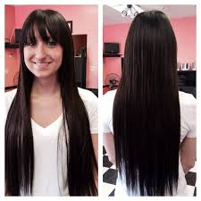 black hair salons lincoln ne photo gallery norhe extensions salon massage in lincoln ne