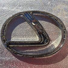 lexus emblem for prius used toyota emblems for sale page 4