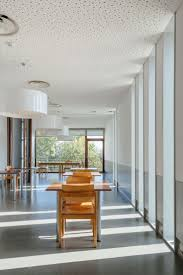 99 best proyecto clinica images on pinterest healthcare design