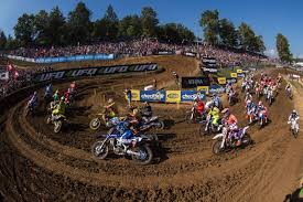 motocross racing classes how to get into motocross riding tips from ben watson