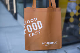 amazon black friday customer discussions amazon looks beyond whole foods for food tech meal prep