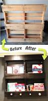 289 best pallets items made from pallets images on pinterest