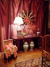 antique home decor bloggerluv com marvelous 3 vintage 1960s