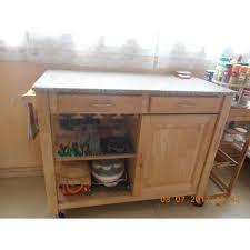 conforama meuble cuisine meubles de cuisine conforama idées de design maison faciles