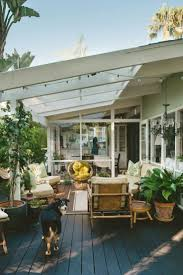 44 amazing ideas for your backyard patio and deck space dailymilk
