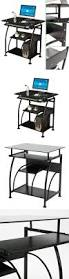 Cheap Laptop Desk by The 25 Best Laptop Table Ideas On Pinterest Laptop Tray Table