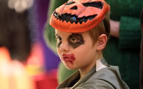 mall o ween at fayette mall draws a crowd lexington herald leader