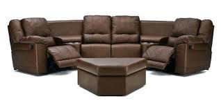 Leather Recliner Sofa Reviews Franco Leather Reclining Sofa Franco Leather Reclining Sofa