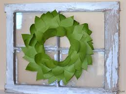 decor simple diy magnolia wreath with wreath company and mail