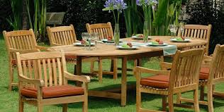 Outside Patio Table Best Outdoor Wood Furniture Treatment Patio Furniture