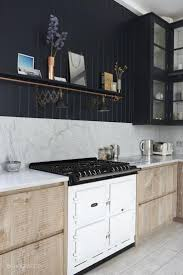 143 best industrial eclectic kitchens images on pinterest