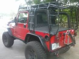 2009 jeep wrangler x accessories best 25 jeep mods ideas on jeep wrangler unlimited