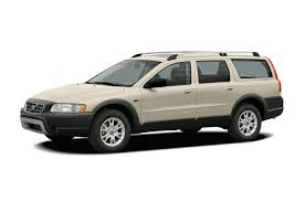 100 2007 volvo xc70 owners manual volvo recall information