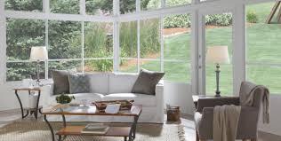 eze breeze porch and patio enclosures gettum associates inc
