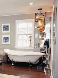 Porcelain Bathtub Paint White Porcelain Tub With Metal Stand Lime Green Wall Paint White
