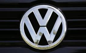 first volkswagen logo volkswagen chooses sacramento for electric car program the