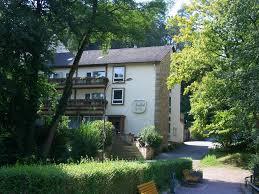 Wetter Bad Bergzabern Hotel Pfälzer Wald Bad Bergzabern Informationen Und Buchungen