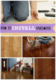 26 best uses for leftover wood flooring images on
