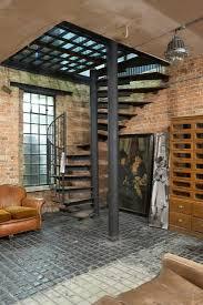 56 best loft apartments images on pinterest architecture