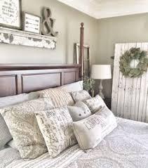 farmhouse bedroom u2026 pinteres u2026